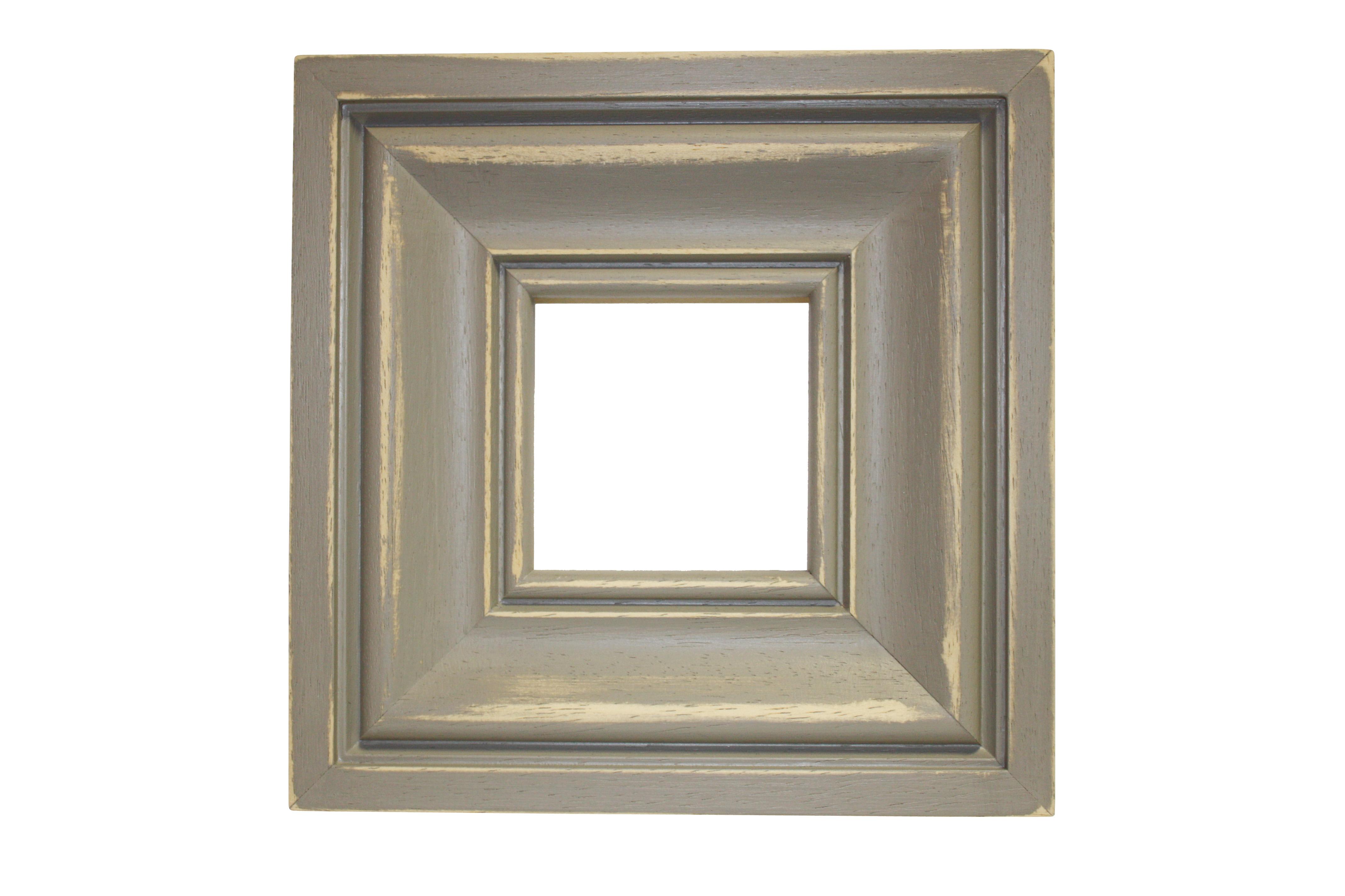 Charme peinture meuble for Peinture blanche pour meuble
