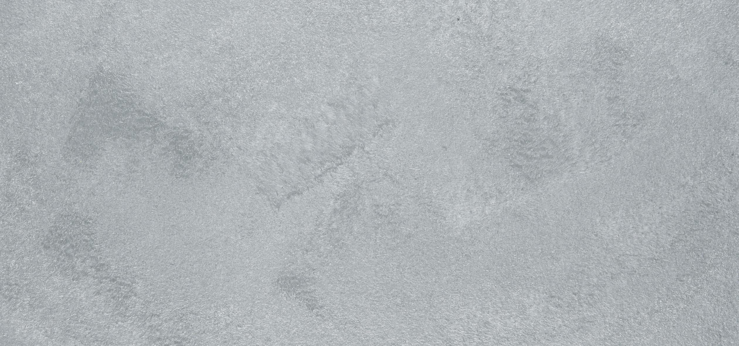 D coration peinture pour meuble sans poncage paris 1138 for Lit personne ikea odda lit personne ikea odda lit strasbourg