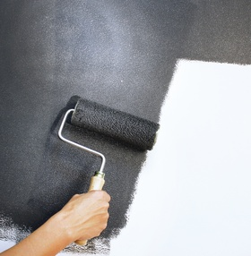paillett 39. Black Bedroom Furniture Sets. Home Design Ideas